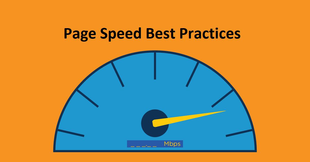 بهترین تمرین های سرعت صفحه