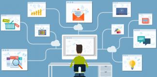 بازاریابی و کسب و کار آنلاین