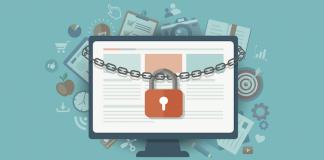 محافظت از وب سایت در مقابل بدافزارها