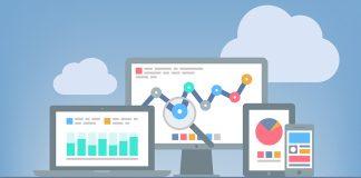 ابزارهای آنالیز و تجزیه و تحلیل وب سایت