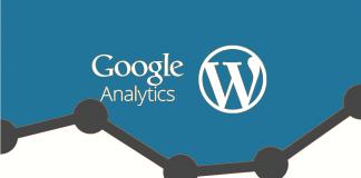 گوگل آنالیتیکس (Google Analytics) در وردپرس