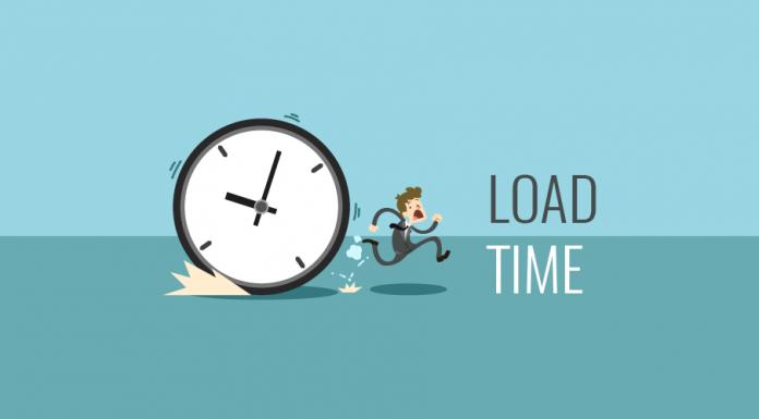 چگونه سرعت وب سایت را افزایش دهیم