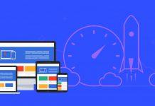 برترین ابزارهای تست سرعت بارگذاری سایت