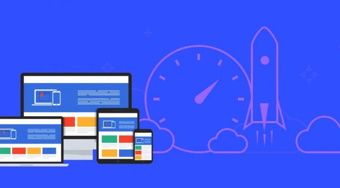 برترین ابزارهای تست سرعت سایت