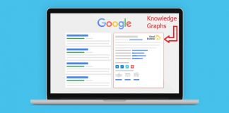 باکس اطلاعات (Information Box) یا Knowledge Graphs چیست؟