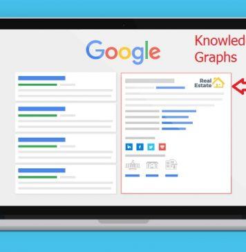 باکس اطلاعات (Information Box) یاKnowledge Graphs چیست؟