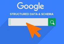 داده های ساختار یافته چیست؟