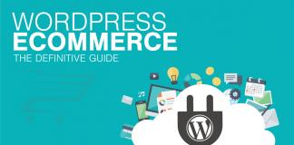 تجارت الکترونیک و ایجاد فروشگاه اینترنتی در وردپرس